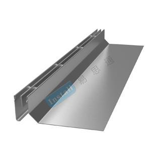 側縫不銹鋼蓋板